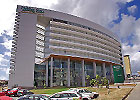 Holiday Inn Acores